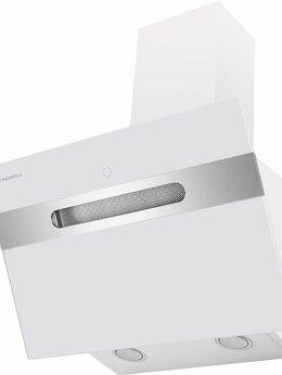 Вытяжки - Кухонная вытяжка, 0