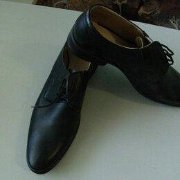 Туфли -  туфли мужские, 0
