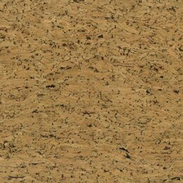 Пробковый пол - Пробковое напольное покрытие,Молина600х300х4мм/уп-ка 1.98 кв.м,, 0