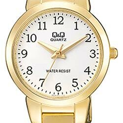 Наручные часы - Наручные часы Q&Q QA43J004Y, 0