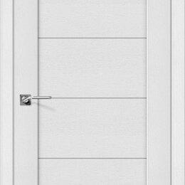 Межкомнатные двери - Легно-21, 0