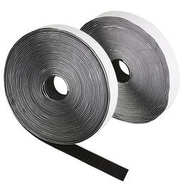 Изоляционные материалы - Монтажная лента Ондутис BL (ширина 15мм, длина 25м, 2шт/уп) цвет серый, 0