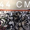 Ed Hardy плавательные шорты по цене 1000₽ - Шорты, фото 5