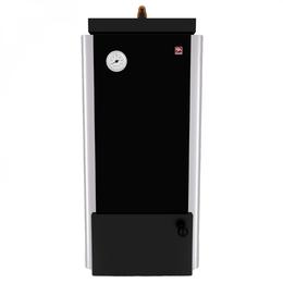 Отопительные котлы - Твердотопливный котел Лемакс Форвард-12,5 13 кВт одноконтурный, 0