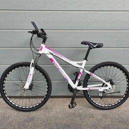 Велосипеды - Велосипед женский, 0