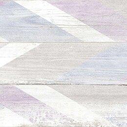 Стеновые панели - Плитка Laparet Chance светлый мозаика 20x40 настенная 08-01-20-2472, 0