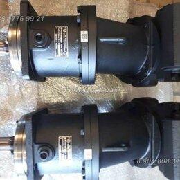 Промышленные насосы и фильтры - Насос МН 250/160, 0