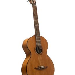 Акустические и классические гитары - Doff RG, 0