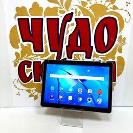 Планшеты - Планшет Huawei Media Pad T 3 10 LTE , 0