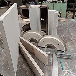Входные двери - Шамотная плита 20 мм, 0