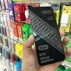 Защитное стекло iPhone керамическое Анти Шпион по цене 500₽ - Защитные пленки и стекла, фото 2