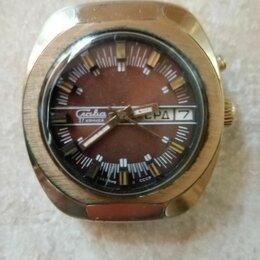 Наручные часы - Часы , 0