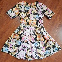 Платья - Новое платье ASOS размер 40, 0