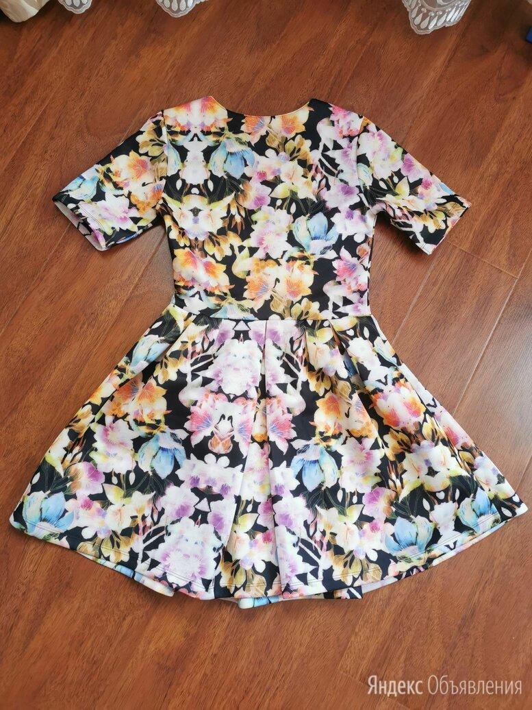 Новое платье ASOS размер 40 по цене 2100₽ - Платья, фото 0
