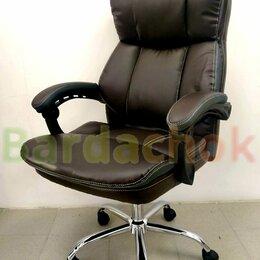 Мебель для учреждений - Офисное кресло, 0