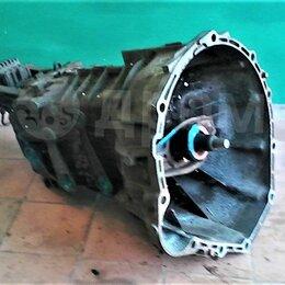 Трансмиссия  - Механическая коробка передач, (МКПП) - Mercedes-Benz C-Class ) W202, M111E20ML, 0