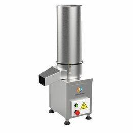 Прочее оборудование - Дробилка измельчитель сухарей Дис-1 Лаккк, 0