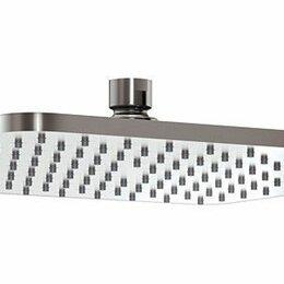 Души и душевые кабины - Верхний душ Ideal Standard IdealRain Cube B0024AA, 0