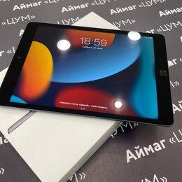 Планшеты - iPad 8 2020 32 wifi space, 0