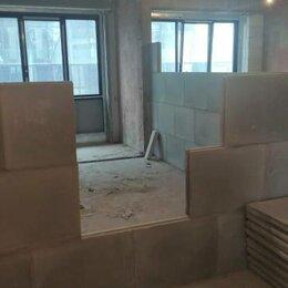 Готовые строения - Ремонт квартир и офисов, 0