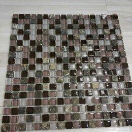 Мозаика - Мозаика стеклянная , 0
