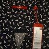 Блузка s.Oliver  по цене 2500₽ - Блузки и кофточки, фото 3