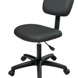 Кресла и стулья - Стул мастера JOY эко, 0