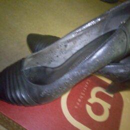 Туфли - Туфли для женщин, 0