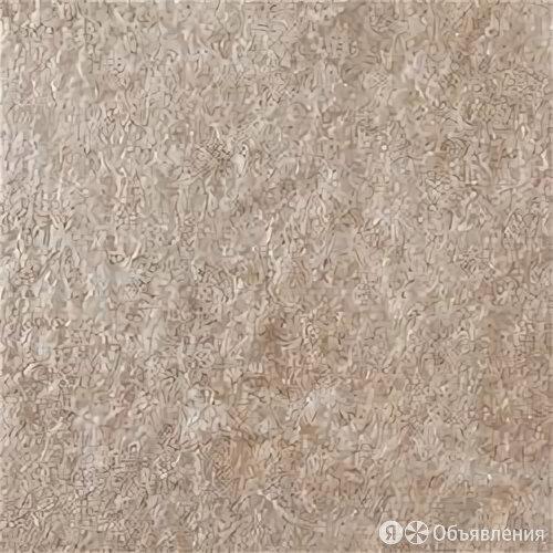MARAZZI ITALY Pietra Occitana Beige Rett 30X30 по цене 5096₽ - Плитка из керамогранита, фото 0