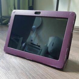 Планшеты - Планшет  SONY xperia tablet s 1311 + чехол, 0