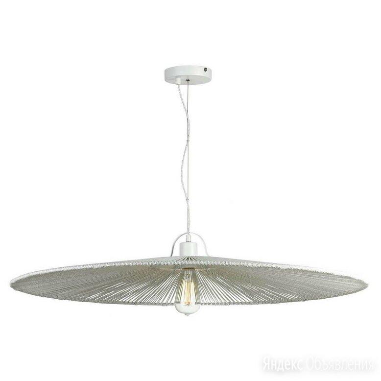 Подвесной светильник Lussole Loft LSP-9850 по цене 7203₽ - Люстры и потолочные светильники, фото 0