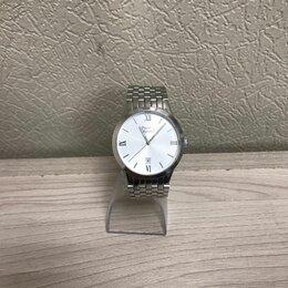 Наручные часы - Часы Pierre Ricaud (Т-8294), 0