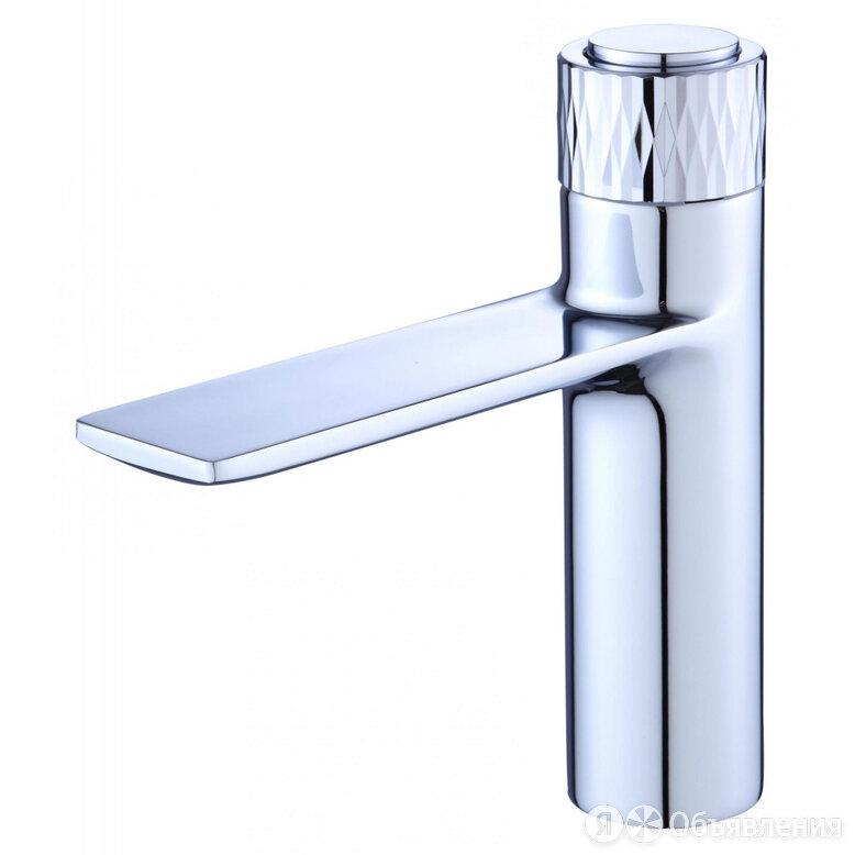 Смеситель для раковины Savol S-601810 23288 по цене 3959₽ - Краны для воды, фото 0
