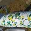 Велосипед круизер Nirve Белый лебедь по цене 25000₽ - Велосипеды, фото 1