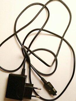 Зарядные устройства и адаптеры - Зарядное устройство для samsung , 0