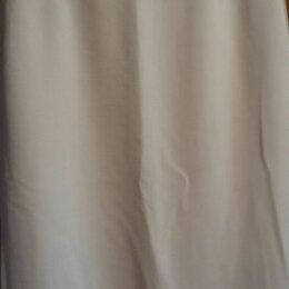 Юбки - Юбка женская р. 42 новая Турция, 0