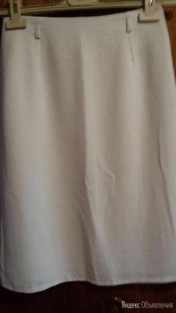 Юбка женская р. 42 новая Турция по цене 1000₽ - Юбки, фото 0