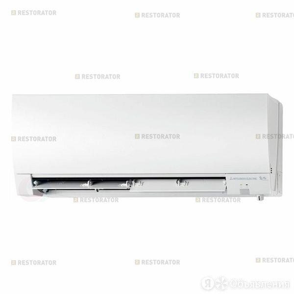 Mitsubishi Electric Внутренний блок мультисплит-системы Mitsubishi Electric M... по цене 35390₽ - Кондиционеры, фото 0