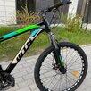 Велосипед  по цене 11999₽ - Велосипеды, фото 4