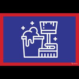 Бытовые услуги - Мойка окон ,балконов, 0