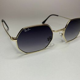Очки и аксессуары - Солнцезащитные очки Ray Ban, 0