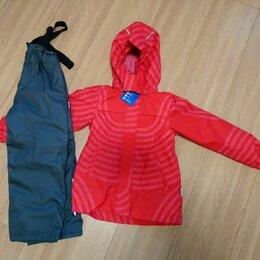Комплекты верхней одежды - Костюм демисезонный Super Gift Kori, 0