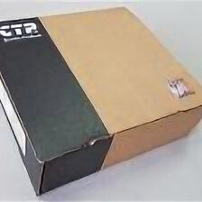 Кузовные запчасти  - 2159986 ремкомплект гидроцилиндра CATERPILLAR, CTP COSTEX, 0
