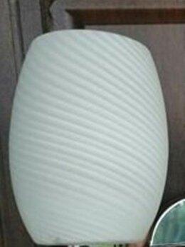 Шнуры, плафоны и комплектующие для светильников - Плафон Lussole LSF-66 Leverano, 0
