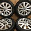Зимние колеса 215 55 17 ЛИПА Nokian Hakka R 98R по цене 25400₽ - Шины, диски и комплектующие, фото 0