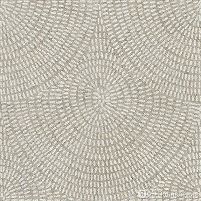 Декор Vitra Stone-X Этнический Микс Холодная Гамма R10A 60х60 K949795R0001VTE0 по цене 1812₽ - Готовые строения, фото 0