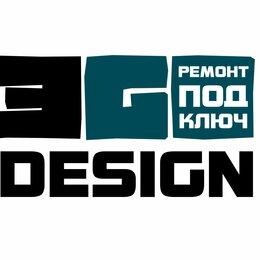 Дизайнеры - Дизайнер интерьера, 0
