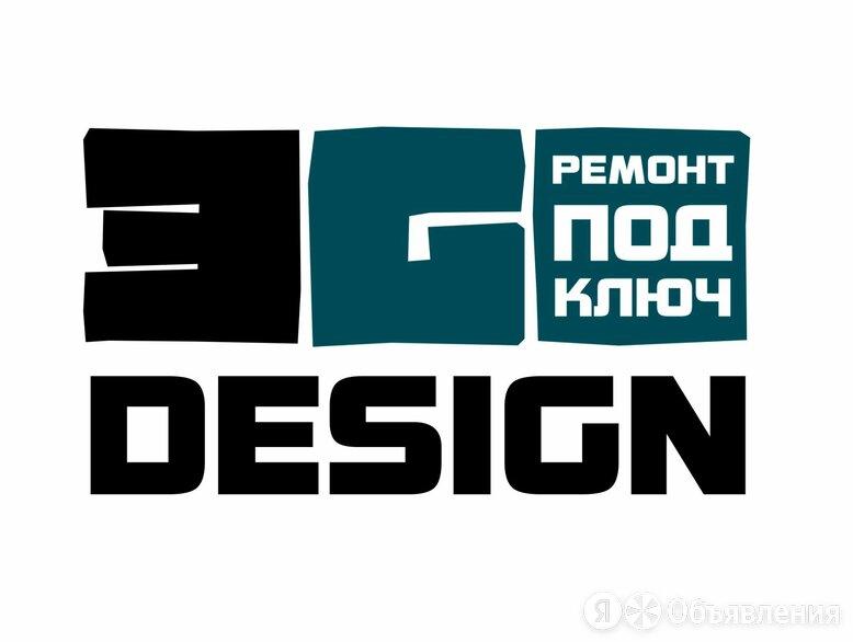 Дизайнер интерьера - Дизайнеры, фото 0