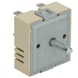 Аксессуары и запчасти - Терморегулятор / регулятор мощности EGO 380027 g, 0