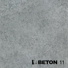 Стеновые панели - Стеновая панель ISOTEX 2500Х580 мм BETON 11, 0